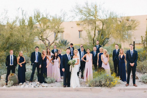 Earthy-Elegant-Hacienda-del-Sol-Wedding-MC-Weddings-and-Events-1047