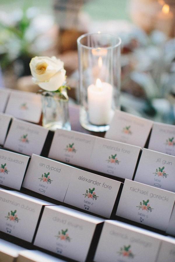 Earthy-Elegant-Hacienda-del-Sol-Wedding-MC-Weddings-and-Events-1183