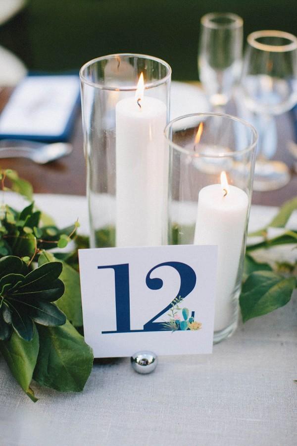 Earthy-Elegant-Hacienda-del-Sol-Wedding-MC-Weddings-and-Events-1199