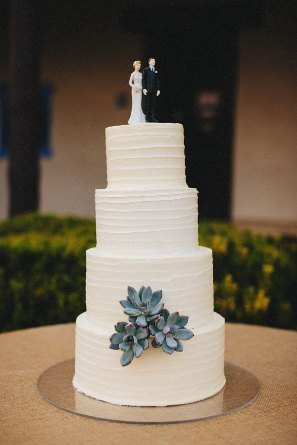 Earthy-Elegant-Hacienda-del-Sol-Wedding-MC-Weddings-and-Events-1215
