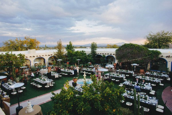 Earthy-Elegant-Hacienda-del-Sol-Wedding-MC-Weddings-and-Events-1221