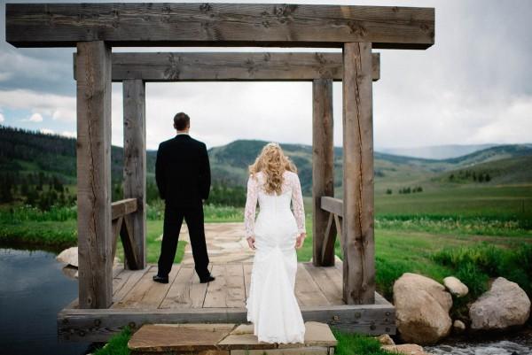 Elegant-Rustic-Wedding-at-Strawberry-Creek-Ranch-Danny-K-Photography-0024