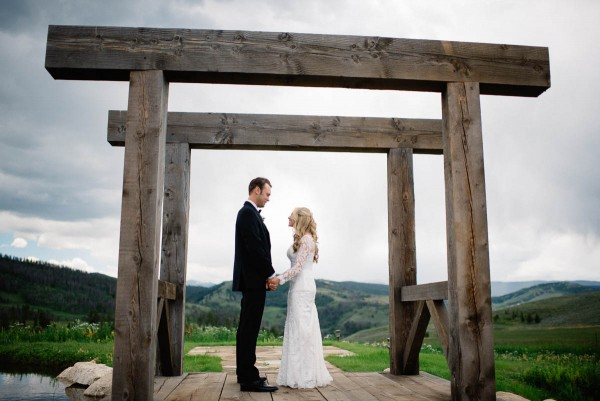 Elegant-Rustic-Wedding-at-Strawberry-Creek-Ranch-Danny-K-Photography-0026