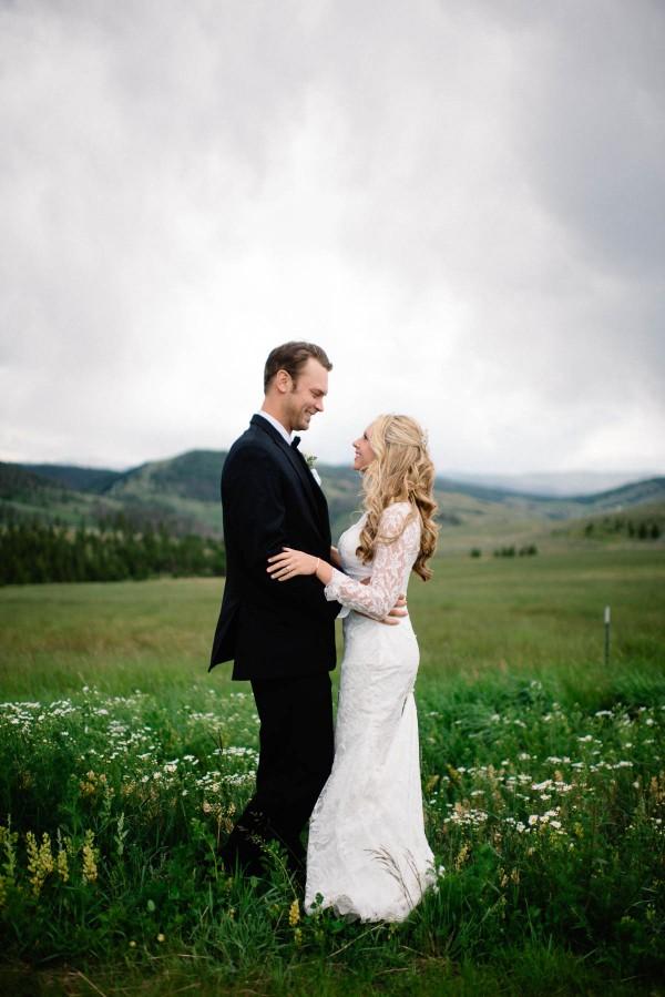 Elegant-Rustic-Wedding-at-Strawberry-Creek-Ranch-Danny-K-Photography-0029