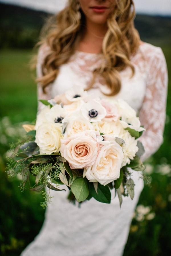 Elegant-Rustic-Wedding-at-Strawberry-Creek-Ranch-Danny-K-Photography-0036