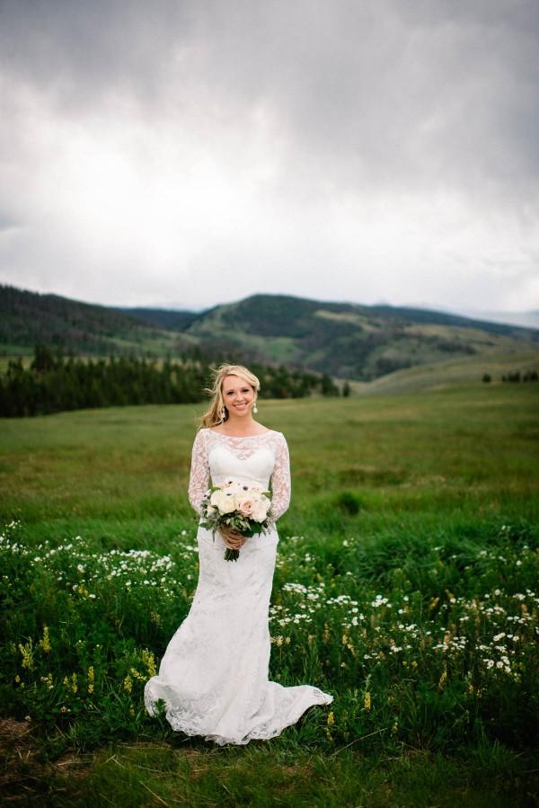 Elegant-Rustic-Wedding-at-Strawberry-Creek-Ranch-Danny-K-Photography-0037