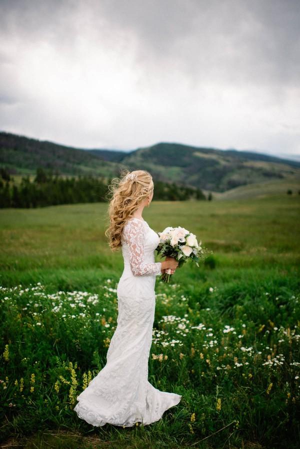 Elegant-Rustic-Wedding-at-Strawberry-Creek-Ranch-Danny-K-Photography-0038