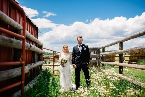 Elegant-Rustic-Wedding-at-Strawberry-Creek-Ranch-Danny-K-Photography-0042