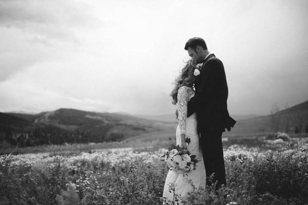 Elegant-Rustic-Wedding-at-Strawberry-Creek-Ranch-Danny-K-Photography-0051