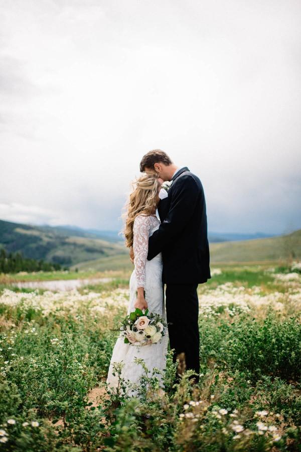 Elegant-Rustic-Wedding-at-Strawberry-Creek-Ranch-Danny-K-Photography-0053