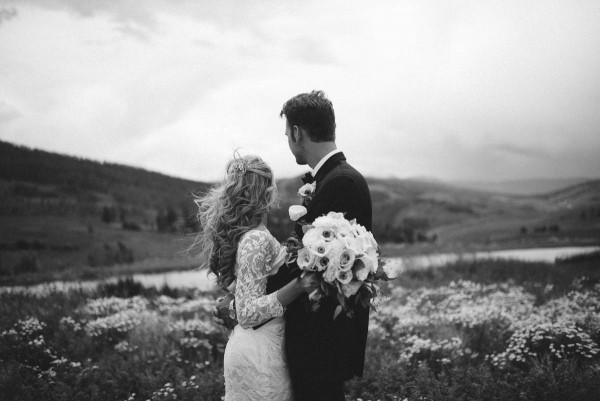 Elegant-Rustic-Wedding-at-Strawberry-Creek-Ranch-Danny-K-Photography-0054