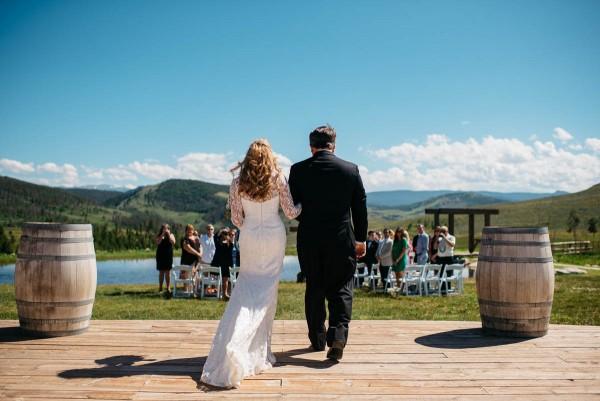 Elegant-Rustic-Wedding-at-Strawberry-Creek-Ranch-Danny-K-Photography-0072