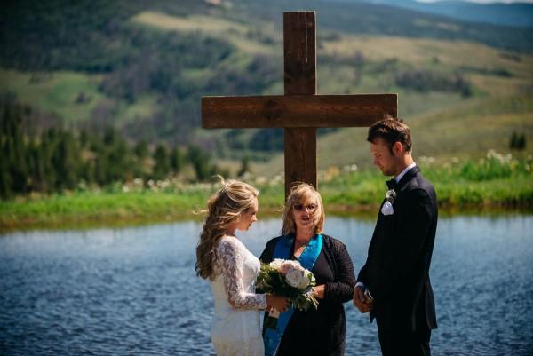 Elegant-Rustic-Wedding-at-Strawberry-Creek-Ranch-Danny-K-Photography-0075