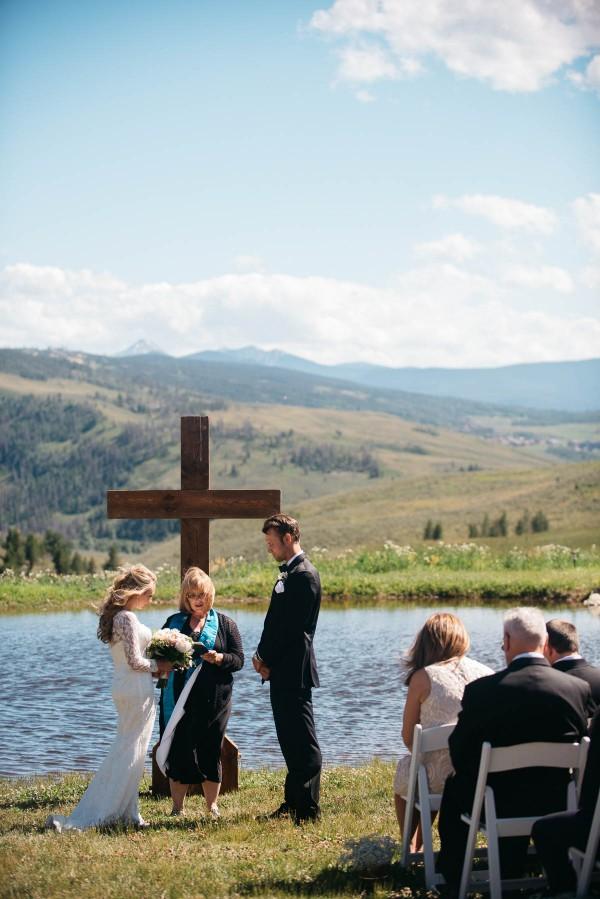 Elegant-Rustic-Wedding-at-Strawberry-Creek-Ranch-Danny-K-Photography-0077
