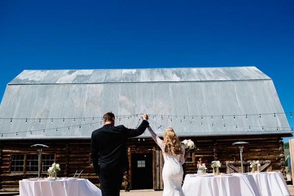 Elegant-Rustic-Wedding-at-Strawberry-Creek-Ranch-Danny-K-Photography-0086