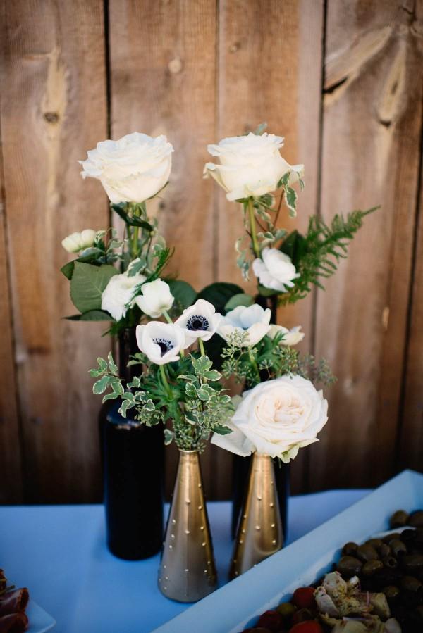 Elegant-Rustic-Wedding-at-Strawberry-Creek-Ranch-Danny-K-Photography-0087