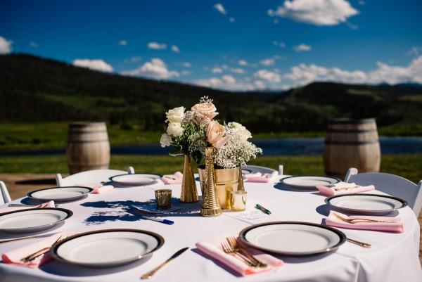 Elegant-Rustic-Wedding-at-Strawberry-Creek-Ranch-Danny-K-Photography-0089