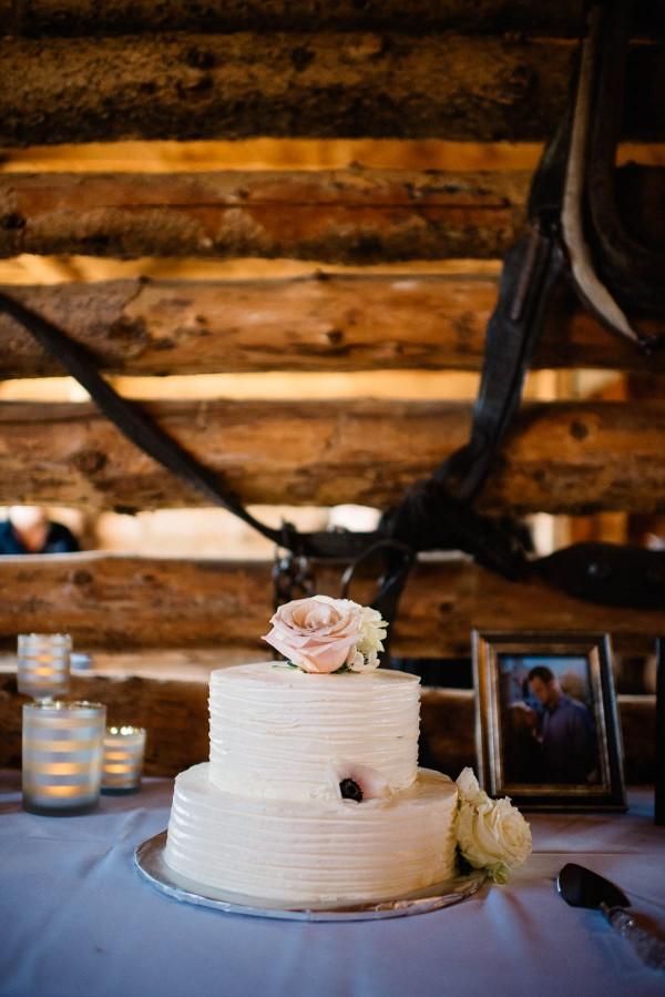 Elegant-Rustic-Wedding-at-Strawberry-Creek-Ranch-Danny-K-Photography-0091