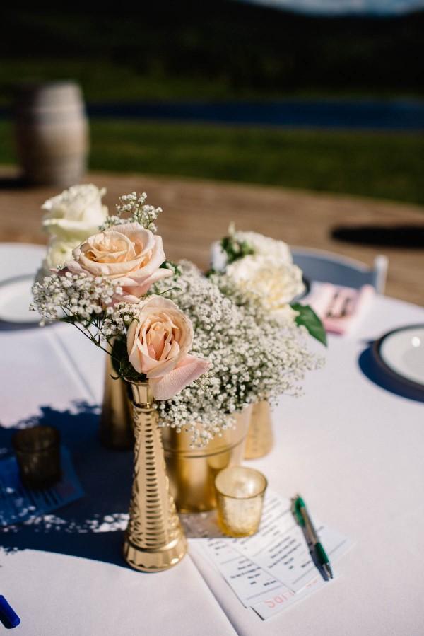 Elegant-Rustic-Wedding-at-Strawberry-Creek-Ranch-Danny-K-Photography-0092