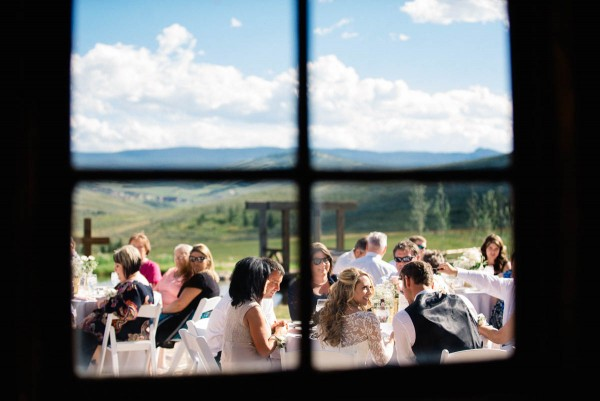 Elegant-Rustic-Wedding-at-Strawberry-Creek-Ranch-Danny-K-Photography-0096