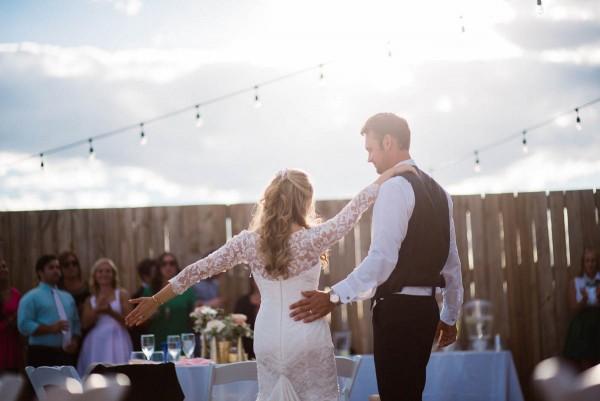 Elegant-Rustic-Wedding-at-Strawberry-Creek-Ranch-Danny-K-Photography-0110