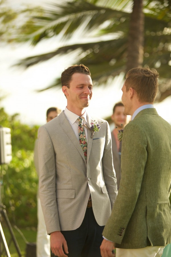 Family-Style-Wedding-on-the-Beach-at-Andaz-Maui-Anna-Kim-Photography-230