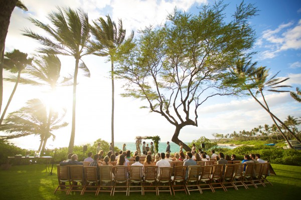 Family-Style-Wedding-on-the-Beach-at-Andaz-Maui-Anna-Kim-Photography-244