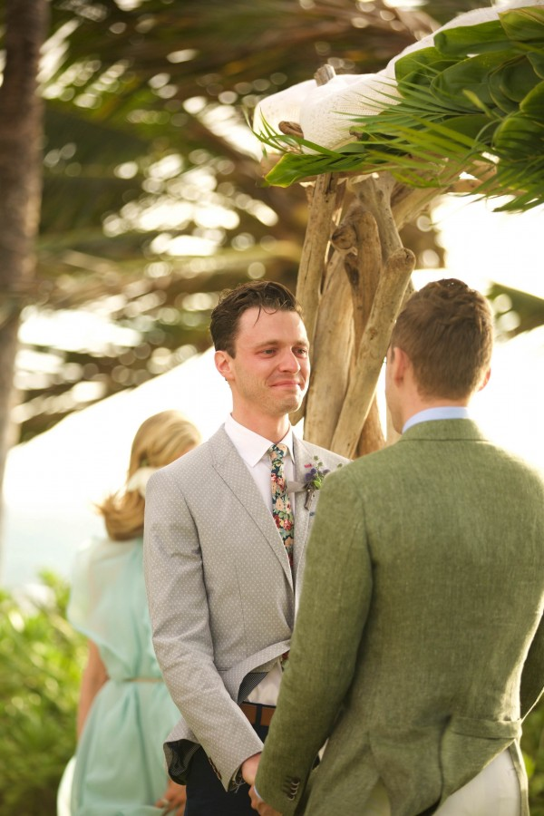 Family-Style-Wedding-on-the-Beach-at-Andaz-Maui-Anna-Kim-Photography-250