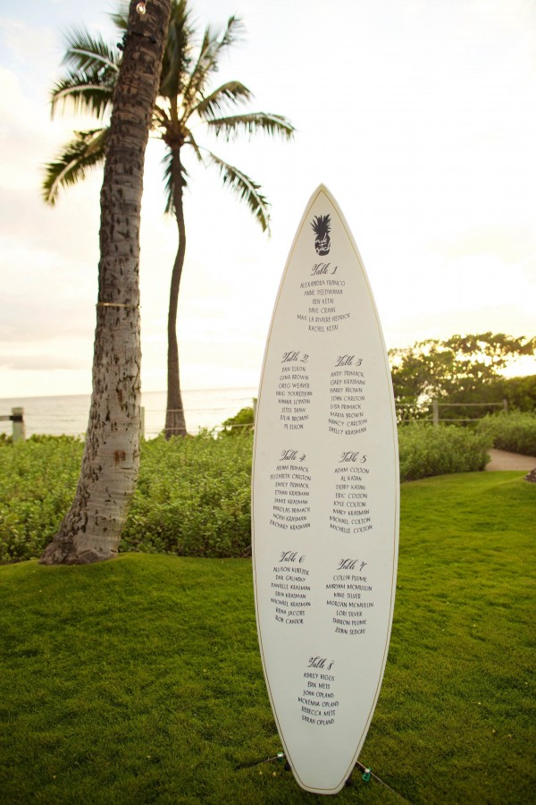 Family-Style-Wedding-on-the-Beach-at-Andaz-Maui-Anna-Kim-Photography-408