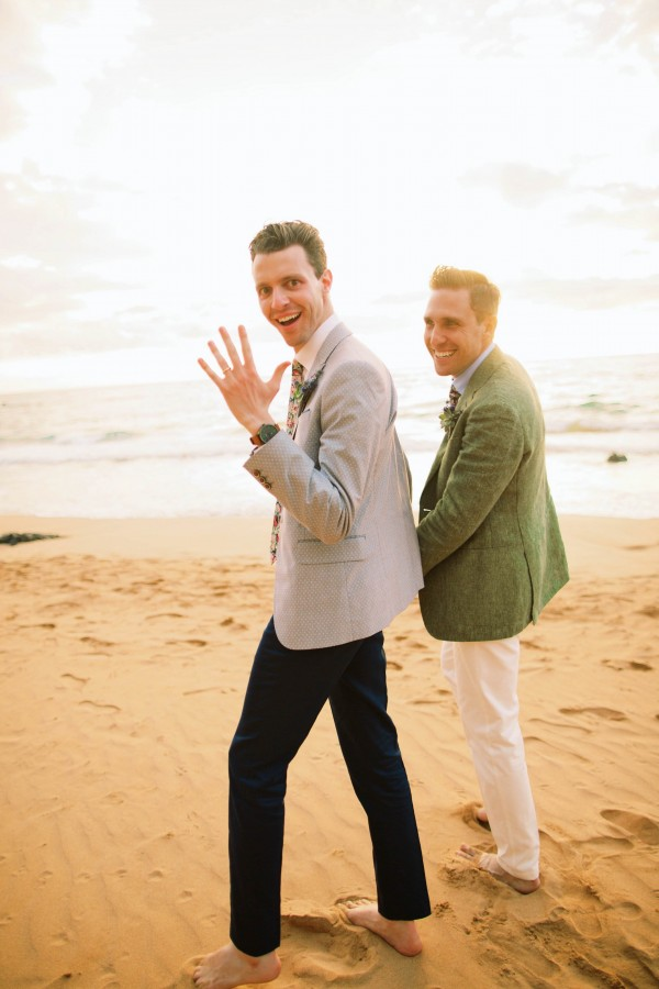 Family-Style-Wedding-on-the-Beach-at-Andaz-Maui-Anna-Kim-Photography-412