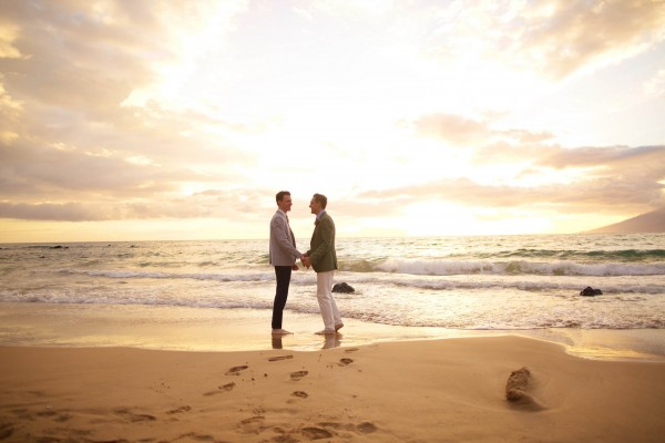 Family-Style-Wedding-on-the-Beach-at-Andaz-Maui-Anna-Kim-Photography-415
