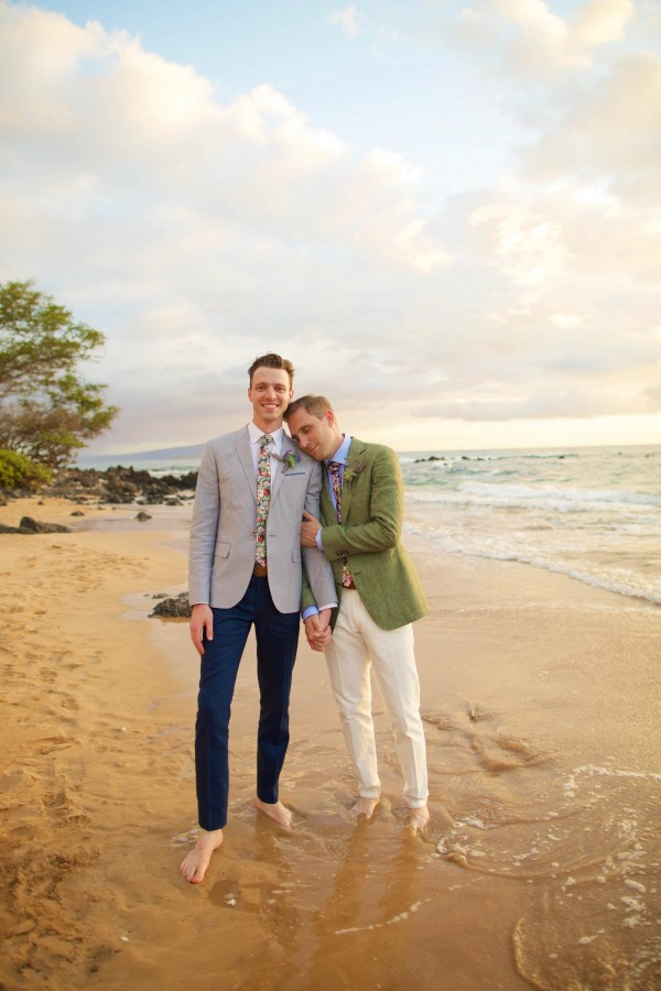 Family-Style-Wedding-on-the-Beach-at-Andaz-Maui-Anna-Kim-Photography-429