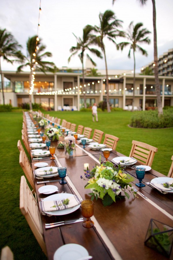 Family-Style-Wedding-on-the-Beach-at-Andaz-Maui-Anna-Kim-Photography-537