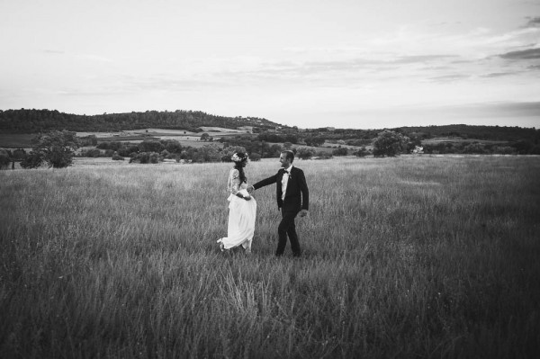 French-Countryside-Wedding-at-Le-Comptoir-Saint-Hilaire (12 of 48)