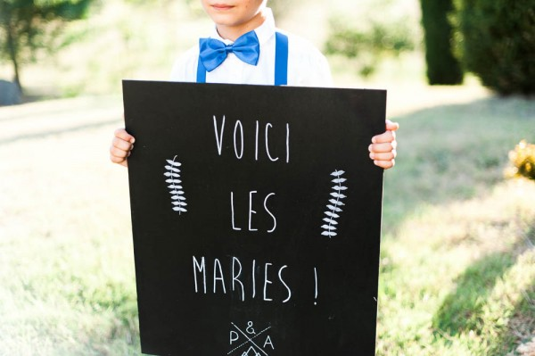 French-Countryside-Wedding-at-Le-Comptoir-Saint-Hilaire (20 of 48)