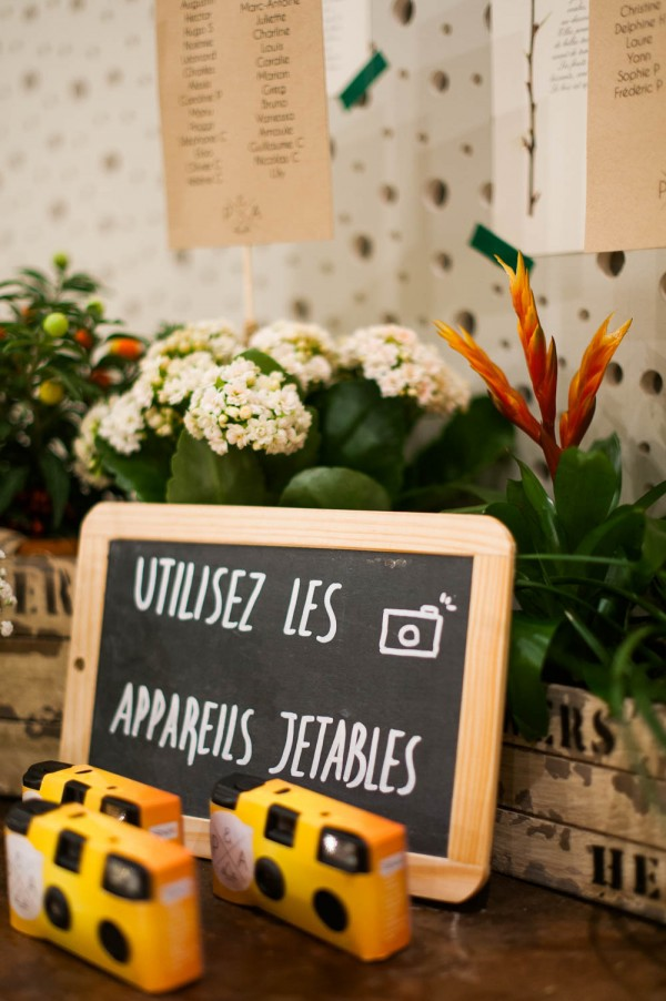 French-Countryside-Wedding-at-Le-Comptoir-Saint-Hilaire (33 of 48)