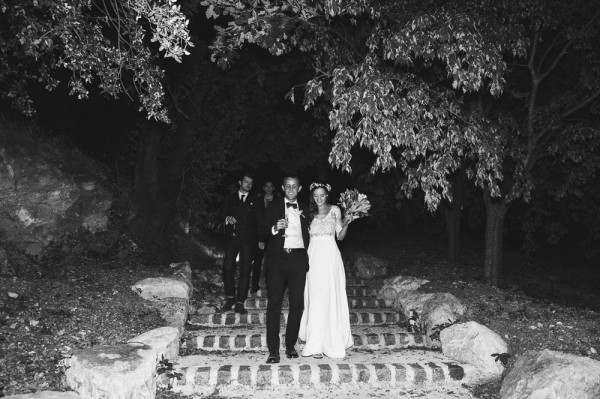 French-Countryside-Wedding-at-Le-Comptoir-Saint-Hilaire (35 of 48)