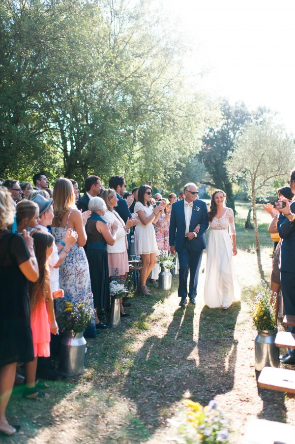 French-Countryside-Wedding-at-Le-Comptoir-Saint-Hilaire (42 of 48)