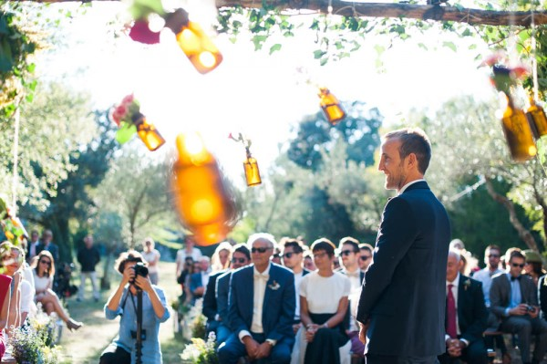French-Countryside-Wedding-at-Le-Comptoir-Saint-Hilaire (44 of 48)