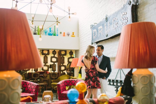Glam-Palm-Springs-Meets-Joshua-Tree-Engagement-Photos-Lets-Frolic-Together-0008