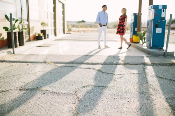 Glam-Palm-Springs-Meets-Joshua-Tree-Engagement-Photos-Lets-Frolic-Together-0029