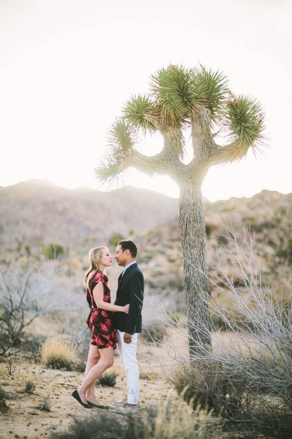 Glam-Palm-Springs-Meets-Joshua-Tree-Engagement-Photos-Lets-Frolic-Together-0038