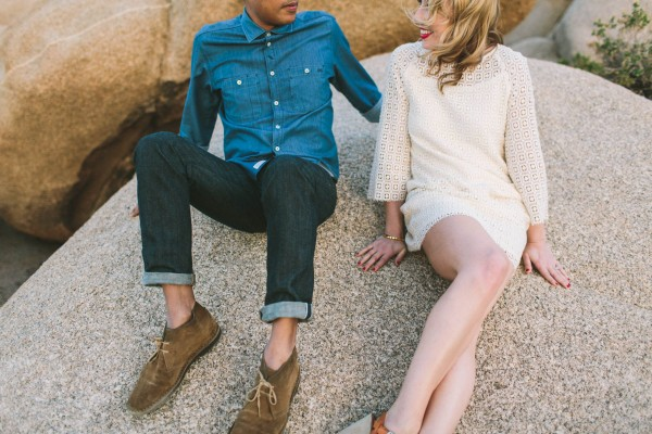 Glam-Palm-Springs-Meets-Joshua-Tree-Engagement-Photos-Lets-Frolic-Together-0052