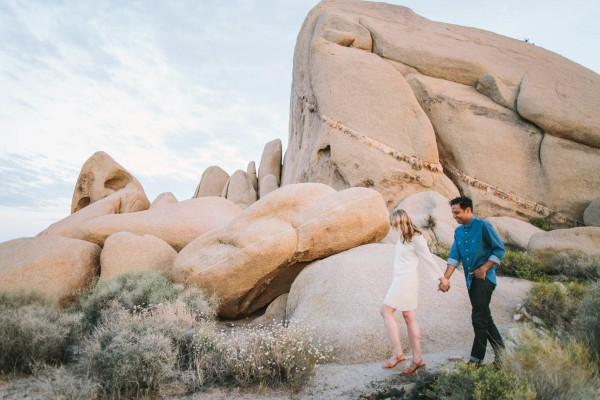 Glam-Palm-Springs-Meets-Joshua-Tree-Engagement-Photos-Lets-Frolic-Together-0058