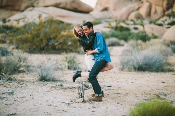 Glam-Palm-Springs-Meets-Joshua-Tree-Engagement-Photos-Lets-Frolic-Together-0067