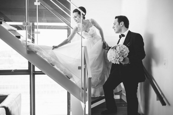 Glamorous-Black-and-White-Brooklyn-Wedding-ein-photography-0016