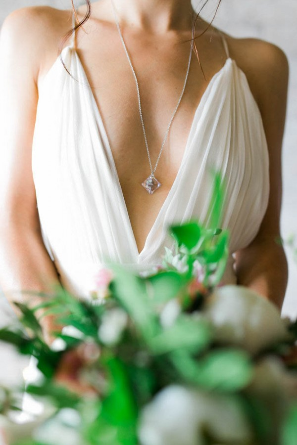 Goddess-Inspired-Bridal-Shoot-in-Cleo-and-Clementine-Ashley-Rae-Photography-35