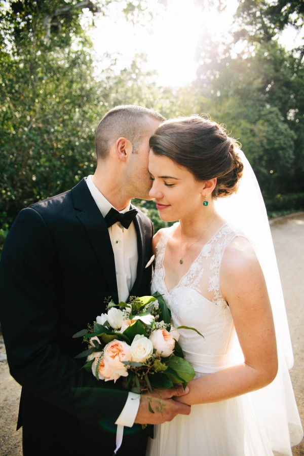 Gorgeous-Wedding-at-the-Orcutt-Ranch-Horticulture-Center-Emily-Magers-Photography-7664