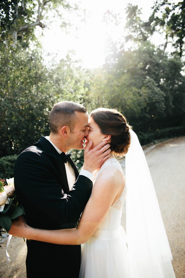 Gorgeous-Wedding-at-the-Orcutt-Ranch-Horticulture-Center-Emily-Magers-Photography-7670