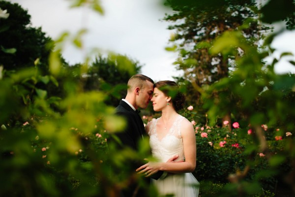 Gorgeous-Wedding-at-the-Orcutt-Ranch-Horticulture-Center-Emily-Magers-Photography-8005